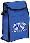 Sam Non Woven Lunch Bags